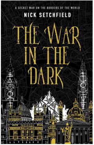 the-war-in-the-dark