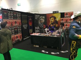 MCM-COMIC-CON-OCT-19-STAR-WARS-STAND