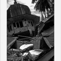 Menemukenali Konsep Pengelolaan Resiko Bencana Berbasis Komunitas di Yogya