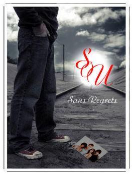 - [Websérie] Story Of Us 4SoU08