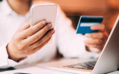 IMMI Credit Card security