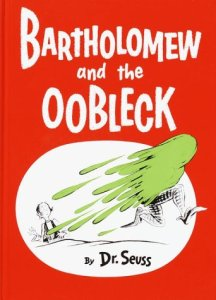 bartholomew-and-the-oobleck