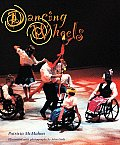 dancingwheels