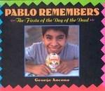 pablo_remembers