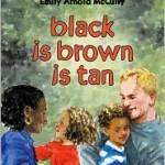 blackisbrown