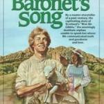 baronet