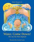 watercomedown
