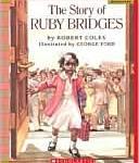 rubybridges