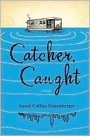 catcher caught
