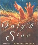 only-a-star