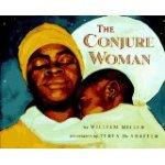 conjure-woman