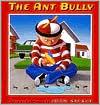 antbully