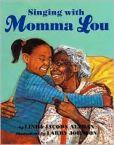 momma lou