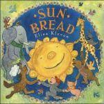 sun-bread1