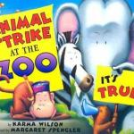 animal-strike-at-the-zoo-its-true