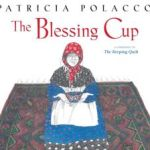 blessing-cup