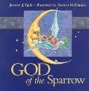 god-sparrow