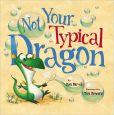 not-dragon