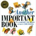 important_book
