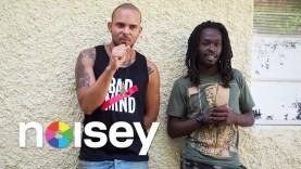 E3: Jesse Royal | Noisey Jamaica II
