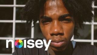 E5: Alkaline, Notnice, Portmore and Popcaan's Mom | Noisey Jamaica II