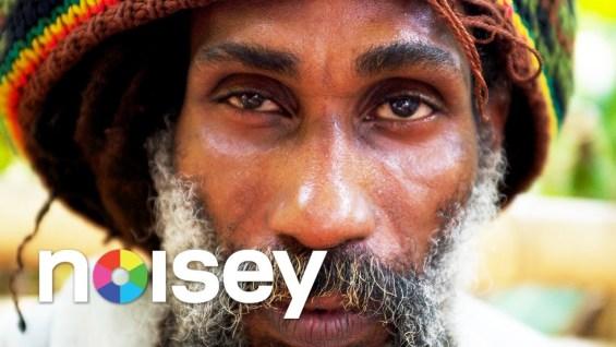 E6: Ras Malekot   Noisey Jamaica II