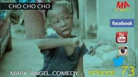 E7: Cho Cho Cho | Best of Emanuela