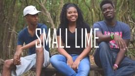 E7: Colourism, State Neglect | Small Lime (Tobago)