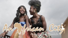 E7: Condom Etiquette | An African City