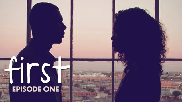 S1 E1: The First Date | First