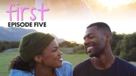 S1 E5: The First Adventure   First