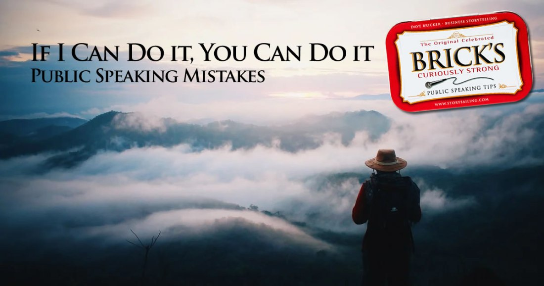 if-i-can-do-it-you-can-do-it