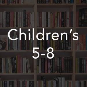 Children's (5-8)