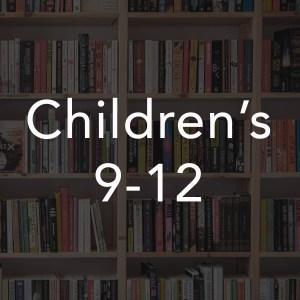 Children's (9-12)