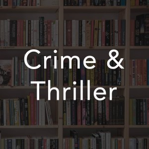 Crime & Thriller
