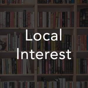 Local Interest