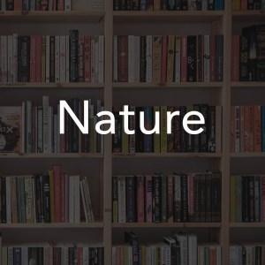 Natural History & Nature