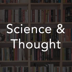Science & Thought