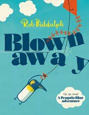 Blown Away - Story Snug