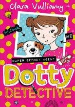 Dotty Detective - Story Snug