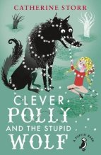 Clever Polly And the Stupid Wolf - Story Snug http://storysnug.com