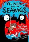 Oliver and the Seawigs - Story Snug http://storysnug.com
