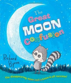 The Great Moon Confusion - Story Snug