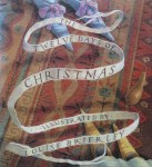 Louise Brierley - The Twelve Days of Christmas - Story Snug