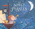 The Night Pirates - Story Snug