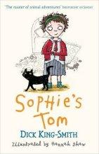 Sophie's Tom - Story Snug