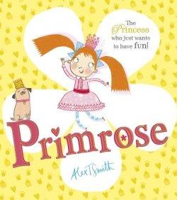 Primrose - Story Snug