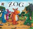 Zog - Story Snug