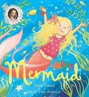 Mermaid - Story Snug