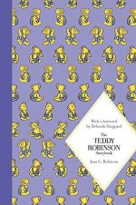 The Teddy Robinson Storybook - Story Snug